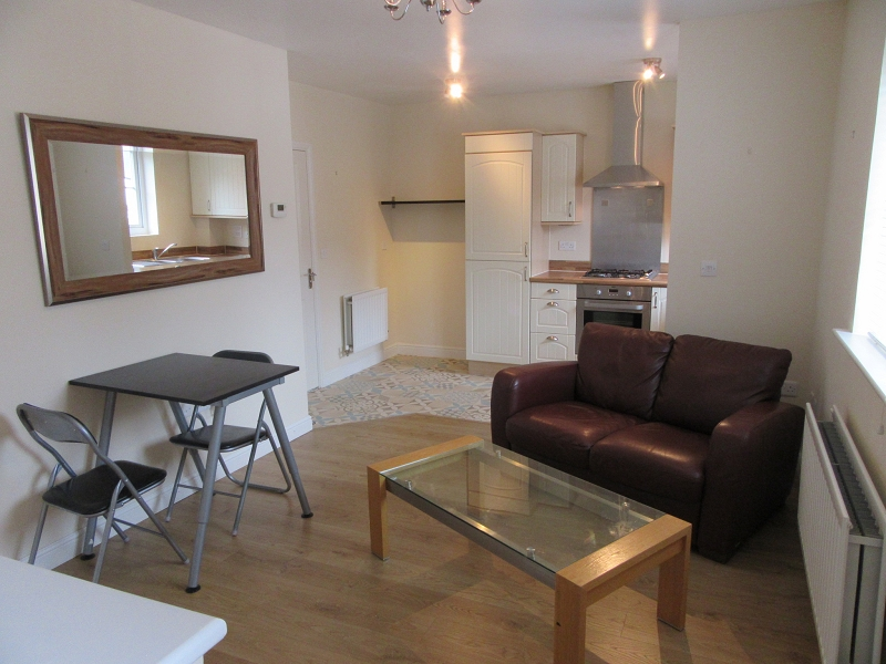 £430 Pcm 1 Bedrooms 1 Bathrooms (fees Apply)